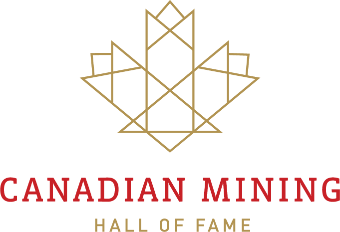 Canadian Mining Hall of Fame
